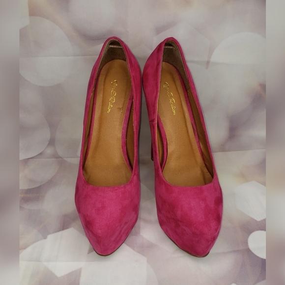 gen e ration shoes